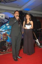 Anand Raj Anand at Anand Raj Concert presented by Bunge in J W Marriott on 9th Nov 2011 (27).JPG