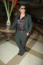 Anand Raj Anand at Anand Raj Concert presented by Bunge in J W Marriott on 9th Nov 2011 (6).JPG
