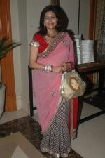 Kanchan Adhikari at Anand Raj Concert presented by Bunge in J W Marriott on 9th Nov 2011 (35).JPG