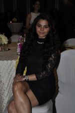 Konkana Bakshi at Suhel Seth_s book Launch in Taj Mahal Hotel on 10th Nov 2011 (14).JPG
