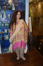 Neelima Azeem at Natasha Shah_s Nature_s Co store launch in Infinity Mall, Malad on 10th Nov 2011 (1).JPG