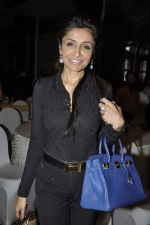 Queenie Dhody at Suhel Seth_s book Launch in Taj Mahal Hotel on 10th Nov 2011 (27).JPG