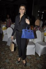 Queenie Dhody at Suhel Seth_s book Launch in Taj Mahal Hotel on 10th Nov 2011 (28).JPG