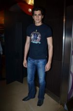 Sunny Gill at Immortals film premiere in PVR, Mumbai on 10th Nov 2011 (66).JPG