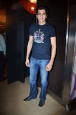Sunny Gill at Immortals film premiere in PVR, Mumbai on 10th Nov 2011 (67).JPG