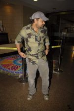 Wajid at Mithibai Alumni meet in Bhaidas Hall on 10th Nov 2011 (32).JPG