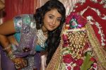 Rani Chatterjee at Bhojpuri actress Rani Chatterjee_s sister_s wedding in Mira Road on 11th Nov 2011 (51).JPG