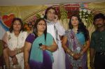 Rani Chatterjee at Bhojpuri actress Rani Chatterjee_s sister_s wedding in Mira Road on 11th Nov 2011 (54).JPG
