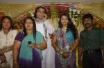 Rani Chatterjee at Bhojpuri actress Rani Chatterjee_s sister_s wedding in Mira Road on 11th Nov 2011 (55).JPG