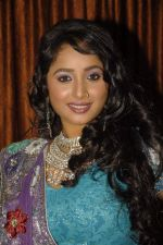 Rani Chatterjee at Bhojpuri actress Rani Chatterjee_s sister_s wedding in Mira Road on 11th Nov 2011 (59).JPG