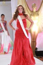 Miss World Sweden 2011 (3).jpg
