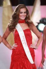 Miss World Sweden 2011 (4).jpg