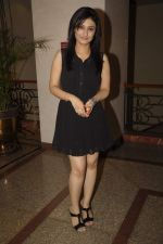 Ragini Khanna at Star Plus Saas Bahu Saasish bash in ITC Sahara on 13th Nov 2011 (19).JPG