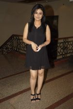 Ragini Khanna at Star Plus Saas Bahu Saasish bash in ITC Sahara on 13th Nov 2011 (21).JPG