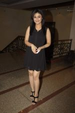 Ragini Khanna at Star Plus Saas Bahu Saasish bash in ITC Sahara on 13th Nov 2011 (22).JPG