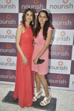 Shruti Seth at Pooja Makhija_s Nourish launch in Khar, Mumbai on13th Nov 2011 (18).JPG