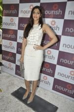 Sonam Kapoor at Pooja Makhija_s Nourish launch in Khar, Mumbai on13th Nov 2011 (49).JPG