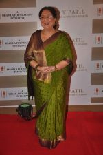 Tabassum at DY Patil Awards in Aurus on 13th Nov 2011 (17).JPG