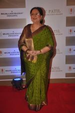 Tabassum at DY Patil Awards in Aurus on 13th Nov 2011 (11).JPG