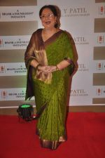 Tabassum at DY Patil Awards in Aurus on 13th Nov 2011 (16).JPG