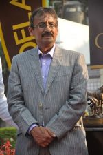 at RWITC inaugural Race Day in Mumbai on 13th Nov 2011 (352).JPG