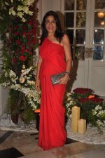 Rashmi Uday Singh at the Indo French dinner in Taj Hotel on 14th Nov 2011 (39).JPG