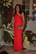 Rashmi Uday Singh at the Indo French dinner in Taj Hotel on 14th Nov 2011 (40).JPG