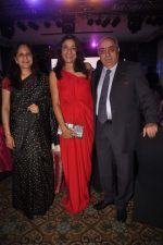 Rashmi Uday Singh at the Indo French dinner in Taj Hotel on 14th Nov 2011 (44).JPG
