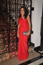 Rashmi Uday Singh at the Indo French dinner in Taj Hotel on 14th Nov 2011 (45).JPG