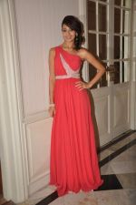 Surpreet Bedi at the Indo French dinner in Taj Hotel on 14th Nov 2011 (29).JPG