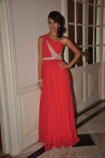 Surpreet Bedi at the Indo French dinner in Taj Hotel on 14th Nov 2011 (30).JPG