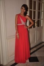 Surpreet Bedi at the Indo French dinner in Taj Hotel on 14th Nov 2011 (34).JPG