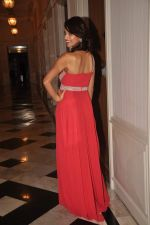 Surpreet Bedi at the Indo French dinner in Taj Hotel on 14th Nov 2011 (35).JPG