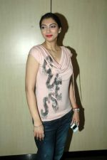 Yukta Mookhey at children_s day celebrations in Bhaidas Hall on 14th Nov 2011 (13).JPG
