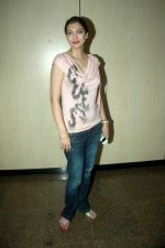 Yukta Mookhey at children_s day celebrations in Bhaidas Hall on 14th Nov 2011 (14).JPG
