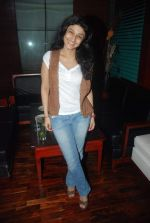 Ragini Khanna at Tony Singh_s birthday bash in Andheri, Mumbai on 15th Nov 2011 (35).JPG