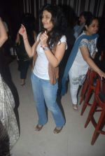 Ragini Khanna at Tony Singh_s birthday bash in Andheri, Mumbai on 15th Nov 2011 (47).JPG