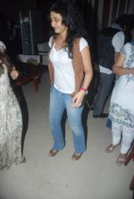 Ragini Khanna at Tony Singh_s birthday bash in Andheri, Mumbai on 15th Nov 2011 (48).JPG