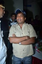 at glam All You Need Love film mahurat in Rock Bottom on 15th Nov 2011 (41).JPG