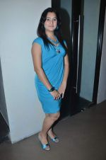 at glam All You Need Love film mahurat in Rock Bottom on 15th Nov 2011 (43).JPG