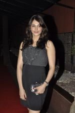 Isha Koppikar at A. Lange and Sohne party in Aurus, juhu, Mumbai on 17th Nov 2011 (63).JPG