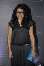Niharika Khan at A. Lange and Sohne party in Aurus, juhu, Mumbai on 17th Nov 2011 (32).JPG