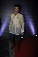 Rahul Dev at A. Lange and Sohne party in Aurus, juhu, Mumbai on 17th Nov 2011 (57).JPG