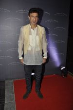Rahul Dev at A. Lange and Sohne party in Aurus, juhu, Mumbai on 17th Nov 2011 (58).JPG