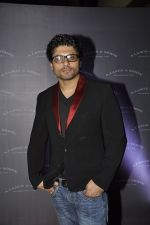 Riyaz Gangji at A. Lange and Sohne party in Aurus, juhu, Mumbai on 17th Nov 2011 (57).JPG