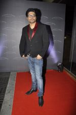 Riyaz Gangji at A. Lange and Sohne party in Aurus, juhu, Mumbai on 17th Nov 2011 (58).JPG