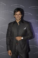 Vivek Oberoi at A. Lange and Sohne party in Aurus, juhu, Mumbai on 17th Nov 2011 (26).JPG