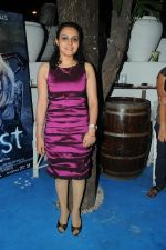 Puja Jatinder Bedi Unveiled the Audio of film Ghost in Mumbai on 18th Nov 2011 (2).JPG