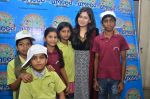 Manali Jagtap at Manali Jagtap_s Umeed show for children in Rangsharda on 19th Nov 2011 (81).JPG