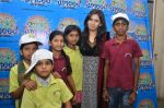 Manali Jagtap at Manali Jagtap_s Umeed show for children in Rangsharda on 19th Nov 2011 (82).JPG